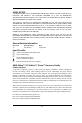 Mach N2PA-LITE, Page 3
