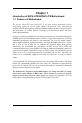 Mach N2PA-LITE, Page 4