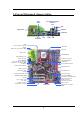 Mach PM800DM Manual, Page #9