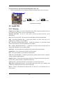 Mach V4MDM | Page 11 Preview