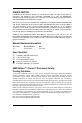 Mach V4MDM | Page 3 Preview