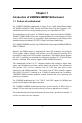 Mach V4MDM | Page 4 Preview