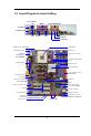 Mach V4MDM | Page 7 Preview