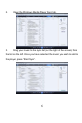 Page 7 Preview of Mach Trio A1000 4GB Operation & user's manual