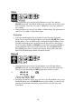 Mach Trio DA-8033 1GB | Page 10 Preview