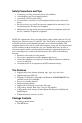 Mach Trio DA-8033 1GB | Page 4 Preview