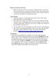 Mach Trio DA-8033 1GB | Page 9 Preview
