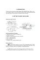 Mach Trio Clip 2GB | Page 2 Preview