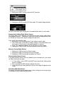Mach Trio Clip 2GB | Page 6 Preview
