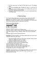 Mach Trio Clip 2GB | Page 7 Preview