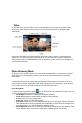 Mach Trio TCH828 | Page 4 Preview