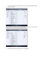 Mach Trio TCH828 | Page 8 Preview
