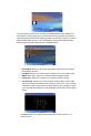 Mach Trio V430 | Page 5 Preview