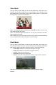 Mach Trio V430 | Page 6 Preview