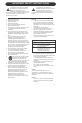 M20.04 Manual, Page 3