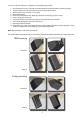 Mach CN7 Manual, Page 10