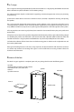 Mach CN7 Operation & user's manual, Page 5