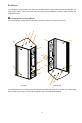 Mach CN7 Speakers, Page 7