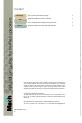 Mach M Flex S   Page 2 Preview