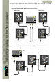 Mach M Flex S   Page 5 Preview