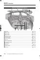 Mazda 2014 Zoom-Zoom Page 10