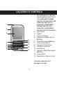 Memorex MMP8590-ORG Manual, Page #7