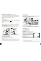 Bratz LR06, Page 3