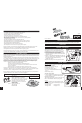 MGA Entertainment 365174 | Page 1 Preview