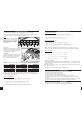 MGA Entertainment 365174 | Page 2 Preview