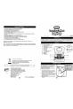 MGA Entertainment 601156 Laptop Manual, Page 1