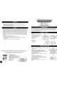 MGA Entertainment 273745 | Page 1 Preview
