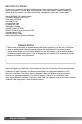 Minolta DiMAGE S414 Camcorder, Digital Camera Manual, Page 2