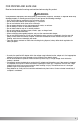Minolta DiMAGE S414 Manual, Page #3