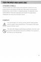 Preview Page 3   Minolta DYNAX 500si Digital Camera, Film Camera Manual