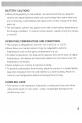Preview Page 7   Minolta DYNAX 500si Digital Camera, Film Camera Manual