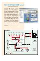 CM-3700D, Page 3