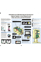 Minolta CM3610D Other Manual, Page 2