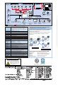 Minolta CM3610D, Page 3