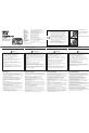 F35 Manual, Page 1