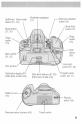 Page 11 Preview of Minolta MAXXUM 500SI - PART 1 Manual