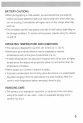 MAXXUM 500SI - PART 1, Page 7