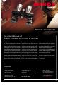 Minox BD 6x20 CP Binocular Manual, Page 1