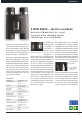 BD 8-14x40 BR ED, Page 4