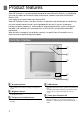 Mitsubishi PAR-U02MEDA | Page 2 Preview