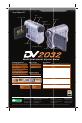 DV2032, Page 2