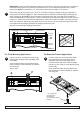 NEC NP-M260W   Page 4 Preview