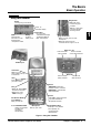 NEC DS1000 | Page 7 Preview
