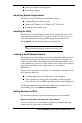 NEC POWERMATE ES 5250 - S Manual, Page #11