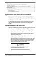 Page #2 of NEC POWERMATE ES 5250 - S Manual