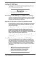 Page #4 of NEC POWERMATE ES 5250 - S Manual